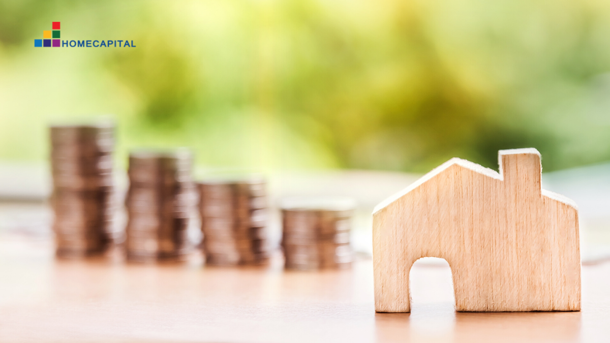 Residential real estate to benefit from home loan subsidies and GST rates