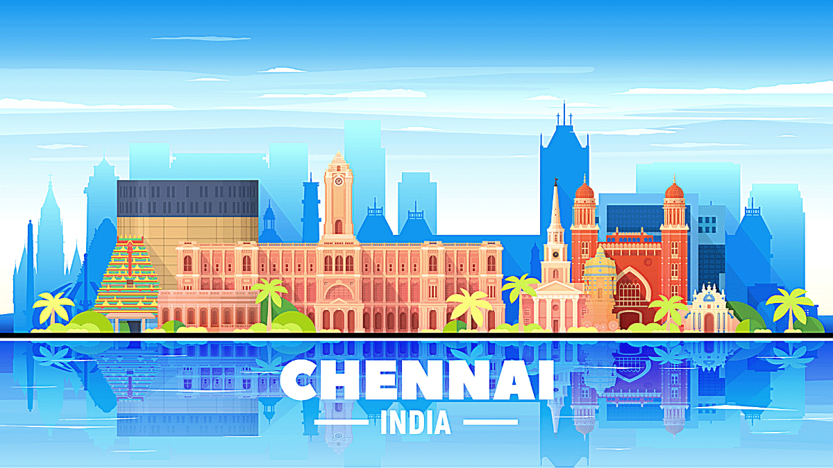 An update on the residential market in Chennai