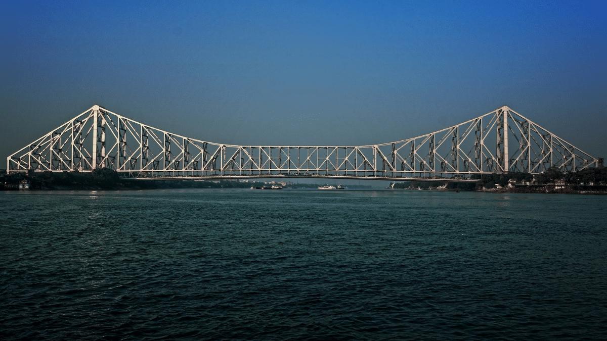 An update of the Kolkata residential real estate market